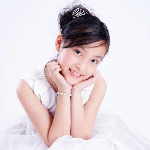 零零后的英国超级女声-杨凯婷十五海南女生岁图片