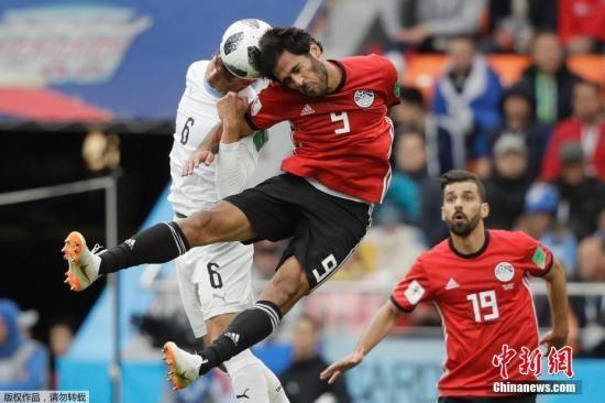 世界杯各洲首轮清点:欧洲球队领跑 亚洲幸运两