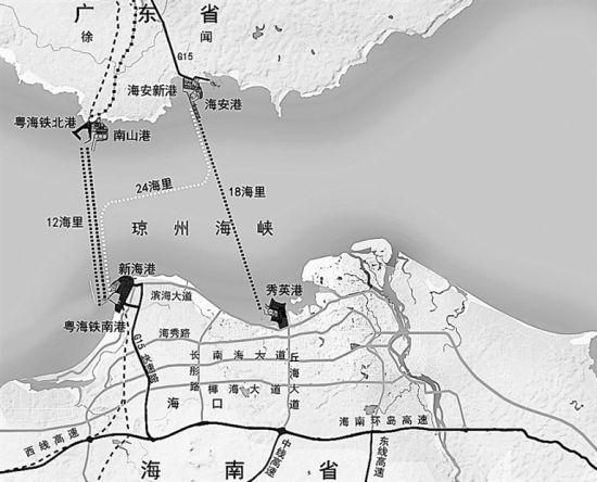 http://www.880759.com/zhanjiangfangchan/12768.html