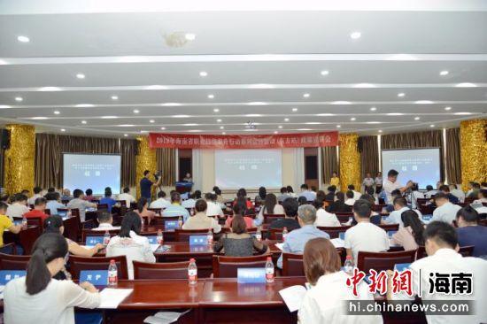 http://www.gyw007.com/jiankangbaoyang/377657.html