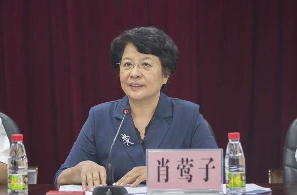 海南省新闻界举行表彰大会庆祝第