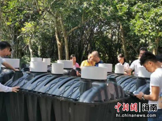 http://www.gyw007.com/yulexiuxian/382639.html