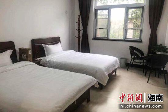 http://www.gyw007.com/jiankangbaoyang/382948.html