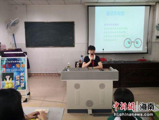 http://www.gyw007.com/chuangkechuangye/385933.html