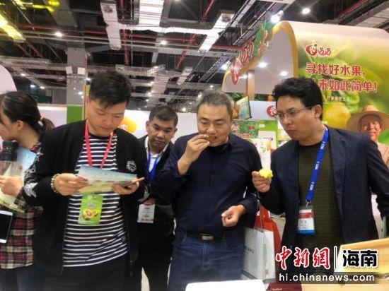 http://www.gyw007.com/yulexiuxian/389019.html