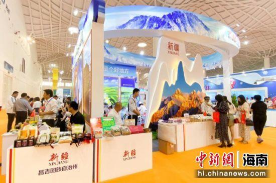 http://www.gyw007.com/nanhaijiaoyu/395841.html