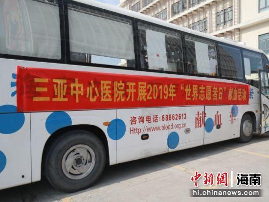 http://www.gyw007.com/nanhaixinwen/410888.html