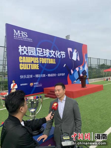 http://www.weixinrensheng.com/tiyu/1196936.html
