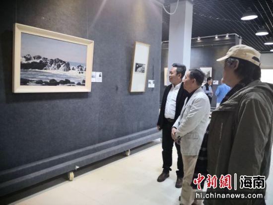 http://www.gyw007.com/jiankangbaoyang/413338.html