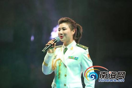 http://www.gyw007.com/kejiguancha/415258.html