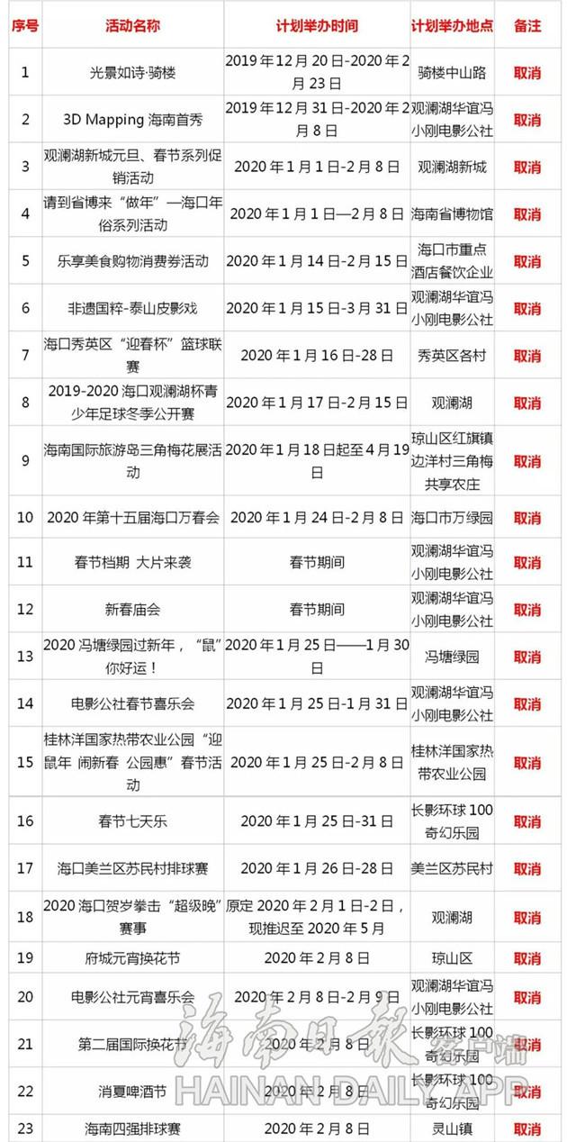 http://www.gyw007.com/yulexiuxian/447787.html