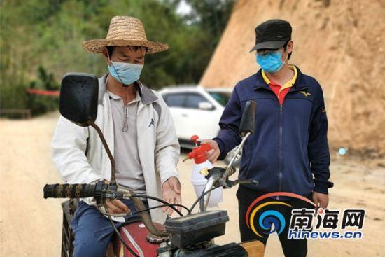http://www.gyw007.com/caijingfenxi/455329.html