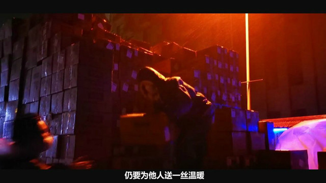 """武汉战""""疫""""全景纪录片《英雄之城》"""