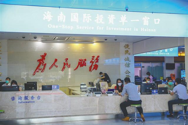 http://www.gyw007.com/jiankangbaoyang/471194.html