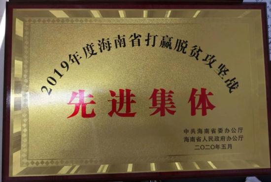 http://www.gyw007.com/kejiguancha/510046.html