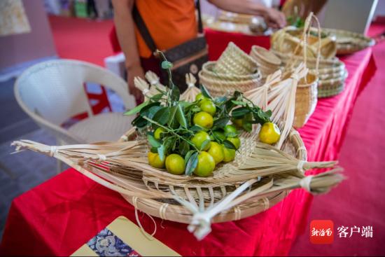 琼海旅游+美食攻略!石家庄九寨沟跟团最全最正的特产都在这个瞩