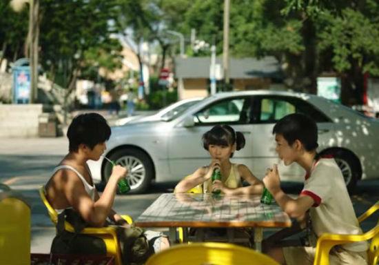 《【恒耀平台主管】原著作者紫金陈:我是朱朝阳原型,但不是他》