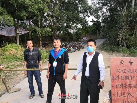 http://www.gyw007.com/nanhaifangchan/548747.html
