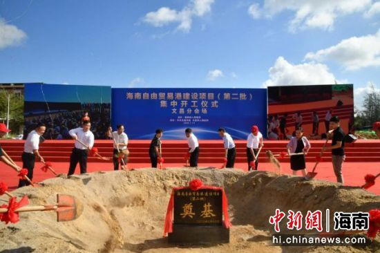 http://www.gyw007.com/kejiguancha/555596.html