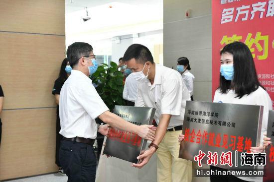 http://www.gyw007.com/yulexiuxian/574790.html