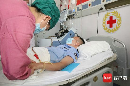http://www.k2summit.cn/tiyujingsai/2987332.html