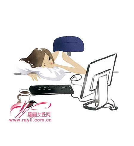 5524,昨夜秋梦梦见卿(原创) - 春风化雨 - 诗人-春风化雨的博客