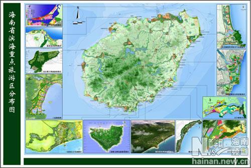半岛航天生态森林公园