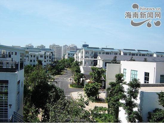 楼盘名称:宝安·江南城-宝安 江南城