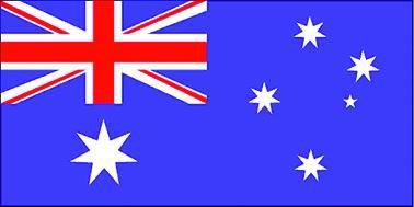 中新海南网4月13日消息 国旗是一个国家的标志和象征,当它高清图片