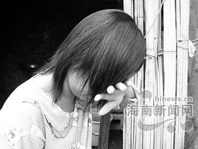 家住少女的17岁女生马小娟staywithme农村图片