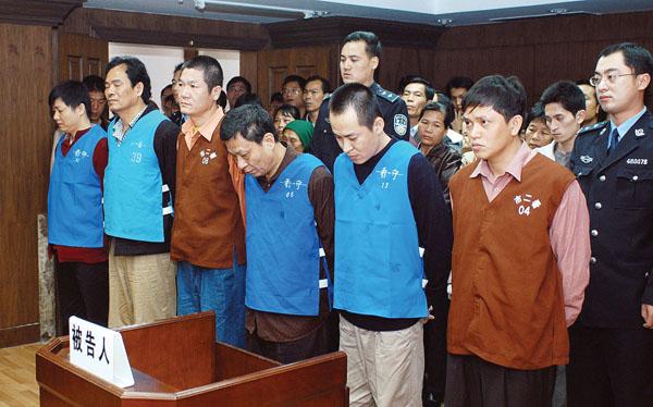 临高县第十二届人大代表,住海南省临高县委大院宿舍.