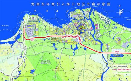 地图 500_308