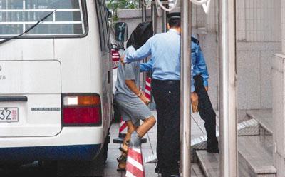 港头像深圳性侵9名未成年二审案女生或难逃死狂野男子少女的图片