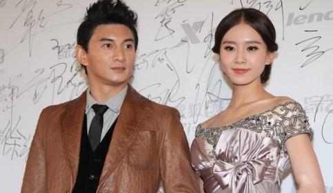 奖颁奖典礼暨电视节闭幕式15日晚在上海举行.内地大热的电视剧《