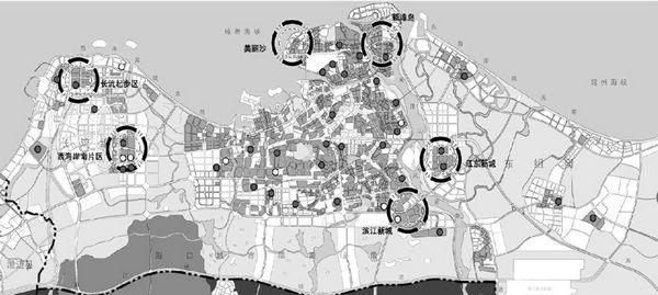 榆延高铁路线图