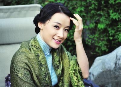 姚芊羽/姚芊羽曝身边有女演员跟潜规则妥协:我觉得太可悲