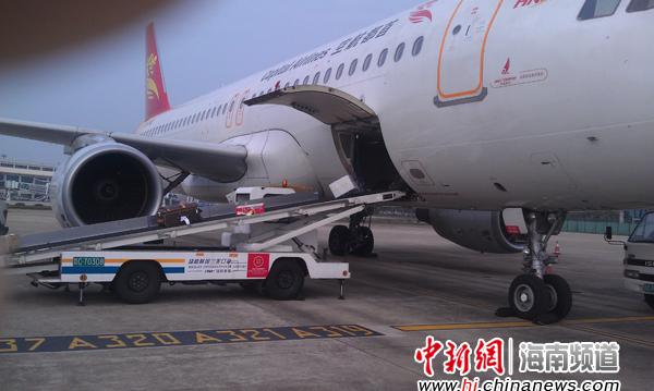飞机 600_359