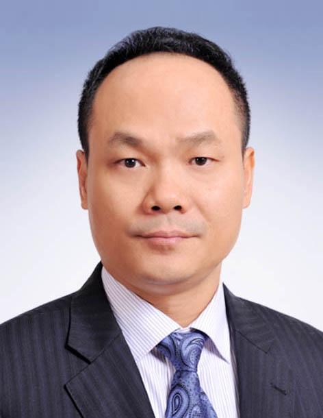 中共海南省委决定:严朝君任昌江县委书记(图)