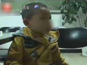 视频焦点――中新网海南频道