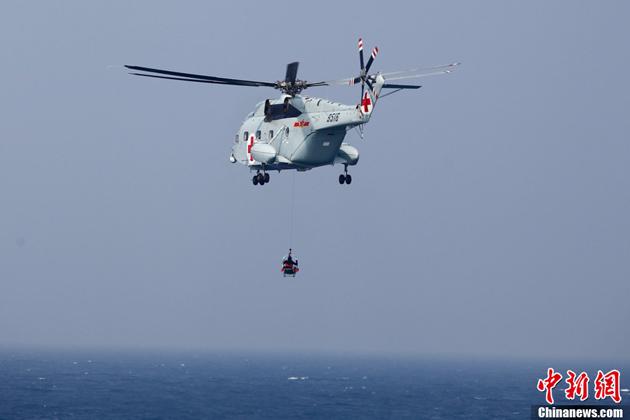 飞机 直升机 630_420