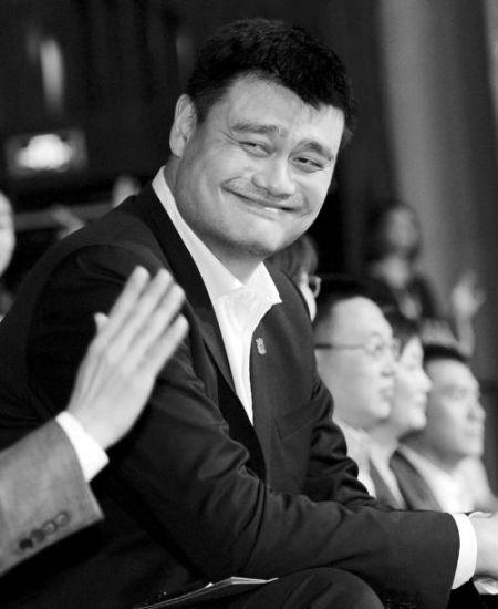 语新一代中国男篮姚表情又贡献贴吧图片(图主席滑稽表情经典图片