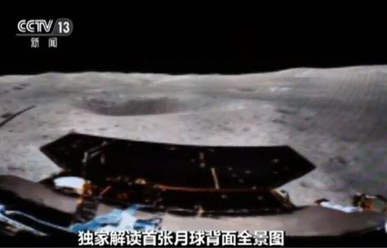 中国新闻网海南