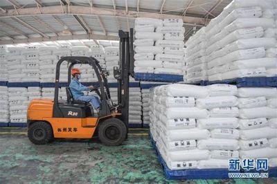 海南:bmw212.com,企业转产助力防疫物资供给