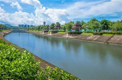 美丽中国,渐行渐近――我国生态文明建设成就综述