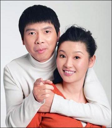 美女嫁给丑男会更加幸福美满