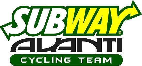 2009环海南岛自行车赛新西兰赛百味洲际队概况